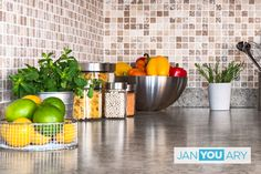 Dr. Oz's 31-Day Jan-YOU-ary Plan: Dedicate this month to yourself! Get Dr. Oz's top tips for weight loss, stress, energy and more – all month long.