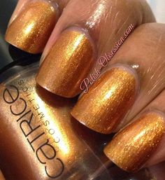 Do it yourself manicure lovely photo manicure pinterest do it yourself manicure lovely photo manicure pinterest manicure solutioingenieria Images