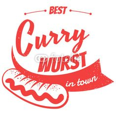 Currywurst #currywurst