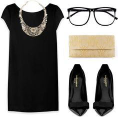 """""""+++"""" by fabnfashion ❤ liked on Polyvore"""