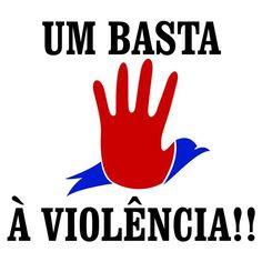 Blog do Oge: TRACUNHAÉM// Moradores protestam contra homicídio ...