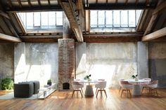 mia-rock-flow - mdf - meubles en Belgique  - Selection Meubles, Amougies, mobilier