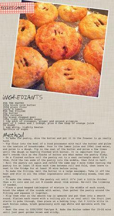 daniellesdiscerningeye.blogspot.com.au 2014 03 baking-eccles-cakes.html