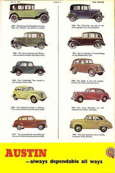 131 best british classic cars of the 40 s 50 s 60 s 70 s images rh pinterest com