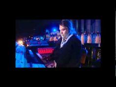 ΜΥΘΩΔΙΑ - Βαγγέλης Παπαθανασίου.flv Tv, Concert, Music, Youtube, Blog, Musica, Musik, Muziek, Concerts