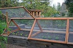 raised gardens ideas - - Yahoo Image Search Results