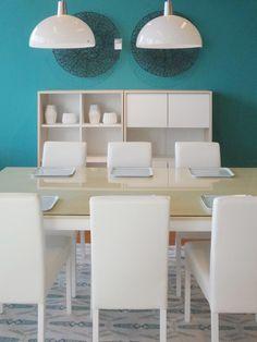 OTAVA-ruokapöytä lasikannella ja LENA-tuolit Lappeenrannan Askossa. #sisustusidea #sisustaminen #sisustusinspiraatio #askohuonekalut #sisustusidea #sisustusideat