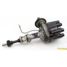 For Sale: Ford FoMoCo Distributor C5GF-12127-A C50F-12131-A 65 Mustang 289