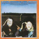 Stefan Grossman and John Renbourn [CD]