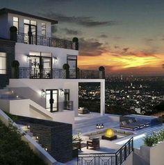 Luxury Decor - Sivu 5 111 - https://hotellook.com/countries/brazil?marker=126022.viedereve