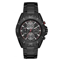 hey watch on pinterest chronograph rolex and tag heuer. Black Bedroom Furniture Sets. Home Design Ideas