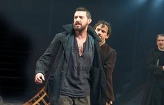 From AP Images. RA in The Crucible.
