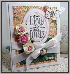 Good Bye 001