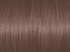 Dark Cold Ash Blonde Argan oil ensures exceptional hair quality and shine. Professional Hair Color, Professional Hairstyles, Dark Ash Blonde Hair, Brassy Hair, Blue Ash, Ugly Duckling, Hair Quality, Hair Conditioner, Argan Oil