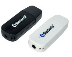 Buy Bluetooth USB Adapter Dongle Blutooth Music Audio Receiver Wireless Stereo Jack for Car AUX Mobile Phone at Wish - Shopping Made Fun Subwoofer Speaker, Stereo Speakers, Bluetooth Speakers, Usb Drive, Usb Flash Drive, Best Home Theater System, Ipod Dock, Audio Music, Diy Electronics