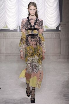 """Rachel Zoe's Top Looks From Milan Fashion Week 