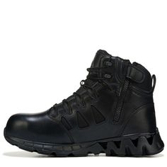 73edbdcf6282e1 17 Best men s military boots images