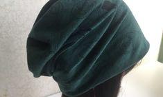 셀프 항암 두건 만들기 - 두건 만드는 방법을 직접 그렸어요. : 네이버 블로그 Diy Sewing Projects, Facon, Turban, Couture, Hats, Pattern, Beanies, Dress Patterns, Caps Hats