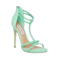 2710dab37b5 27 best Must Have Heels images on Pinterest
