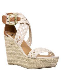 d53b1f15c46 11 Best Shoes   accessories images