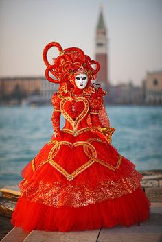 Italy / Venice