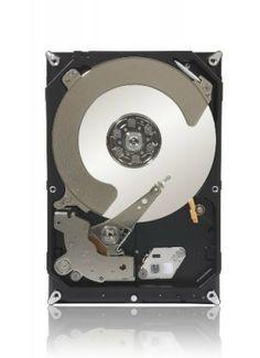 Disco Rígido HD Seagate Barracuda 1 TB HDD SATA 6 Gb/s NCQ 64MB Cache 3.5-Inch Internal Bare Drive ST1000DM003 #Disco Rígido HD #Seagate
