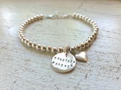 Bracelets, Jewelry, Fashion, Pearls, Silver, Schmuck, Moda, Jewlery, Jewerly