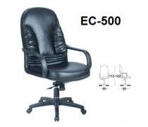 Kursi Direktur EC - 500
