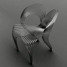112 best benches images benches bench contemporary furniture rh pinterest com