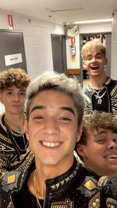 Jack Avery, These Girls, My Boys, Why Dont We Imagines, Why Dont We Band, Zach Herron, Corbyn Besson, To My Future Husband, Cool Bands