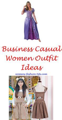1920s fashion women dresses - cardigan fashion women.uk women fashion brands women fashion 1900 fashion hair women 1037882313