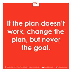 Template, Goals, Change, How To Plan, Quotes, Instagram, Design, Rome, Quotations