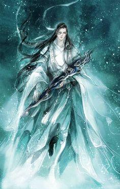Pretty Drawings, Kawaii Drawings, Fantasy Art Men, Fantasy Artwork, Magic Art, Character Design References, Boy Art, Manga, Thing 1