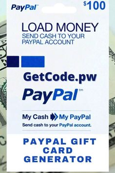 Free Money Now, Get Money Online, How To Get Money, Gift Card Basket, Gift Card Boxes, Paypal Gift Card, Gift Card Giveaway, Paypal Money Adder, Paypal Hacks
