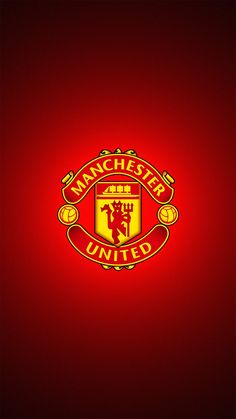 List of Latest Manchester United Wallpapers For Pc Barcelona Wallpaper Ios Manchester United Wallpapers Iphone, Manchester City Wallpaper, Manchester United Premier League, Manchester United Football, Logo Wallpaper Hd, Macbook Wallpaper, Wallpaper Ideas, Snowman Wallpaper, Football Wallpaper