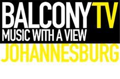 PockitTV | Balcony TV