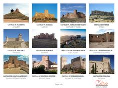 Monument Valley, Portal, Nature, Travel, Wealth, Monuments, Castles, Culture, Naturaleza