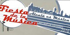 'Alcalá es Música'