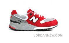 http://www.jordannew.com/new-balance-999-men-red-cheap-to-buy.html NEW BALANCE 999 MEN RED CHEAP TO BUY Only 57.10€ , Free Shipping!