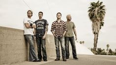 The Best Of Nickelback | My 20 favorite songs by Nickelback  from youtube . TheNoMik     TheNoMik