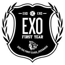 EXO <3