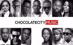 Chocolate City Group this morning at an earlier announced press conference unveiled two music labels Super Cool Cats and JagzNation as record label imprints under the popular Chocolate City Music label; becoming the first African record label to follow in the footsteps of international heavy weights such as Universal Music and Sony Music Group. The two labels are owned and headed by Ice Prince and Jesse Jagzrespectively.  Arguably the most powerful record label on the continent and now the…