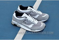 https://www.nikeblazershoes.com/balance-1500-men-grey-new-210659.html BALANCE 1500 MEN GREY NEW 210659 Only $65.00 , Free Shipping!