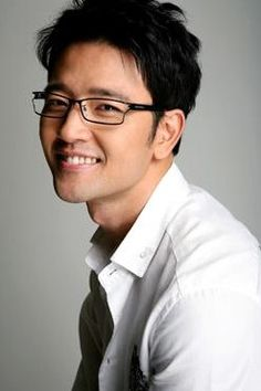 Bae Soo-bin (배수빈) Asian Actors, Korean Actors, Bae Soo Bin, Korea Boy, Unrequited Love, Anne Of Green Gables, Korean Men, Dream Guy, Korean Drama