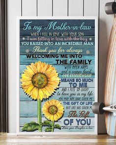 Gift For Mother-in-law - Gift For Mother's Day shirts, apparel, posters are available at GearSheed. Great Gifts For Mom, Perfect Gift For Mom, I Love Mom, I Fall In Love, Loving Wives, In Law Gifts, Mothers Day Shirts, Mother Day Gifts, Give It To Me