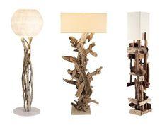 Design Mobiliario Moveis Natureza Bruto Sofas Mesas Candeeiros Cadeiras Madeira