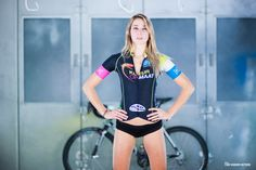 Tom Vander Heyden Photography - Cycling Calendar 2016 - Kleur op Maat Wetsuit, Cycling, Toms, Calendar, Sports, Swimwear, Photography, Fashion, Scuba Wetsuit