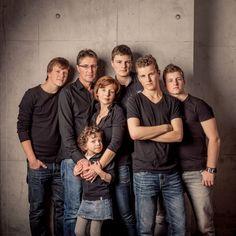 Ideen Für Familienfotos gruppenfotos familienfotos familienfotos ideen familienfotos