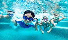 Up to 20 Swimming Lessons - Child or Adult at Warriors Sports (Up to 58% Off)  Swimming Lessons  #DailyDeals #Dubai #EntertainmentOffers #FunLeisure #Groupon #KidsActivities #LeisureActivities #Miscellaneous #Nightlife #SightseeingTours #SportsOutdoors #SportsRelated #Swimming/Pool(Activity/Experience) #ThingsToDo #TicketsEvents #Travel #WarriorsSports #EntertainmentOffers #LeisureActivities #Miscellaneous #TravelActivities #UAEdeals #DubaiOffers #OffersUAE #DiscountSalesUA