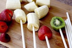 fun-fruit-pops